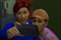 Nuovi trucchi e codici per The Sims 4