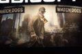 Trucchi Watch Dogs: collezionabili, torri ctOS e codici QR