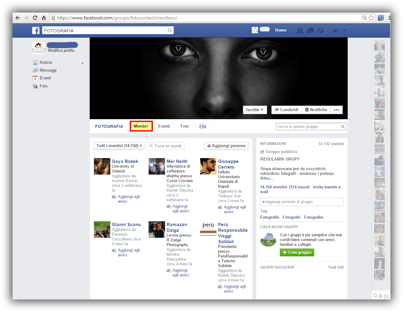 facebook-email-extractor-1