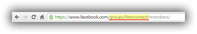 facebook-email-extractor-2