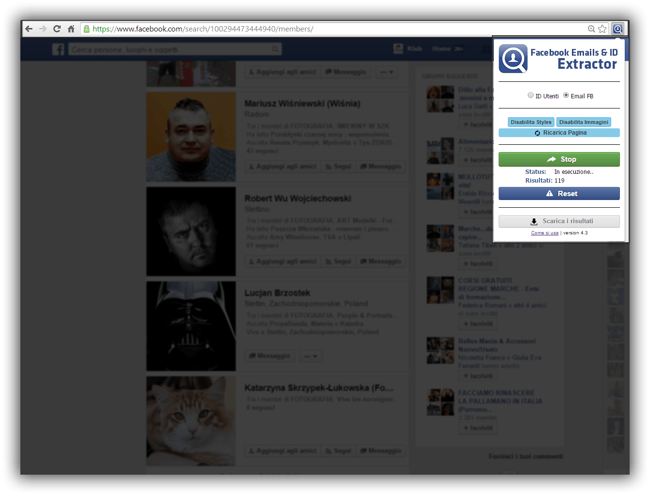 facebook-email-extractor-5