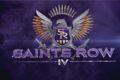 Trucchi Saints Row 4: scoprire la locazione delle avventure testuali