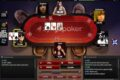 Zynga Poker Facebook: trucchi per oro infinito